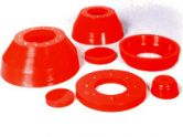 Replacement Cups and Discs Suppliers In Uae from PERFECT RUBBER INDUSTRIES LLC