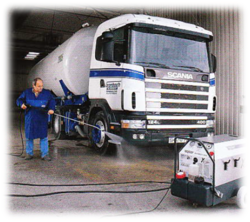 Weidner Cleaning Equipment Dubai. GHANIM TRADING DUBAI UAE +97142821100 from GHANIM TRADING LLC