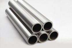 NICKEL ALLOY  from SIXFOLD TUBOS SOLUTION