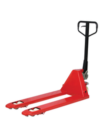 Pallet truck dubai from IDEA STAR PACKING MATERIALS TRADING LLC.