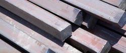 Carbon Steel / Alloy Steel  from INOX STAINLESS