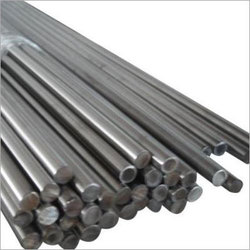 Alloy Steel from INOX STAINLESS