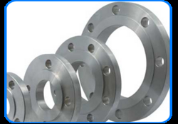 Flanges from INOX STAINLESS