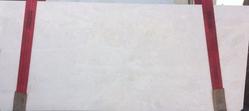 vanila ice from SABTA GRANITE & MARBLE TRADING