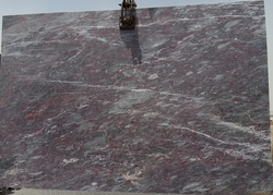 salome marble suppliers in Dubai