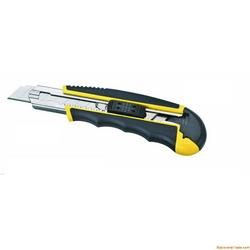 Knife Cutters in sharjah