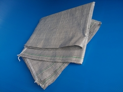 woven sacks bags supplier in uae from IDEA STAR PACKING MATERIALS TRADING LLC.