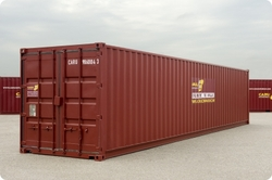 40 FT CONTAINER SUPPLIERS IN UAE from ASA CARGO SERVICES LLC