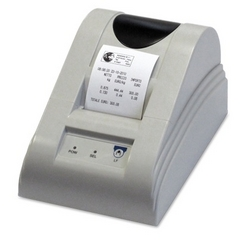 STAVT	 32 COLUMN THERMAL PRINTER from AL WAZEN SCALES & DRY MEASURES TRADING (L.L.C)