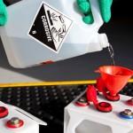 Battery Acid UAE from AL SAQR INDUSTRIES LLC