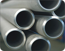 STAINLESS STEEL PIPE A312/A358 321/321H