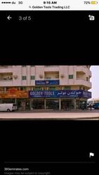 PIONEER MACHINERY UAE