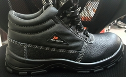 workmaster10 safety shoes from DUCON BUILDING MATERIALS LLC