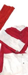 Blasting Protective Clothing in dubai from ABRADANT INTERNATIONAL