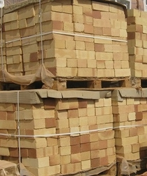 Fire Bricks in UAE