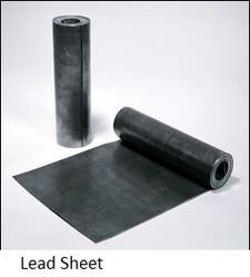 Lead Sheet from PEARL OVERSEAS