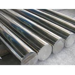 Nickel Alloy from PEARL OVERSEAS