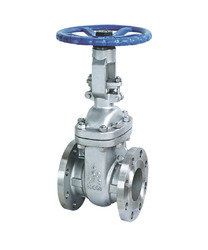 Gate Valves from PARASMANI ENGINEERS INDIA