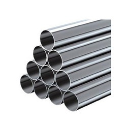 Stainless Steel Pipes from PARASMANI ENGINEERS INDIA
