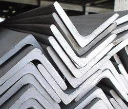 Steel Angles from PARASMANI ENGINEERS INDIA