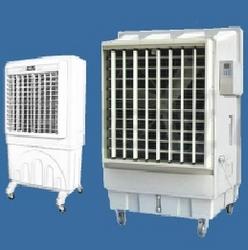 COOLER SUPPLIER DUBAI from ADEX INTL INFO@ADEXUAE.COM/PHIJU@ADEXUAE.COM/0558763747/0564083305