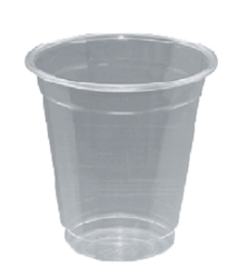 Plastic Cups in Dubai Manufacturer from HOTPACK PACKAGING INDUSTRIES LLC