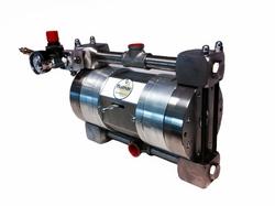 Diaphragm Pump Suppliers in Dubai from SELTEC FZC - +971 50 4685343 / WWW.SELTECUAE.COM