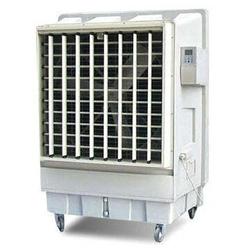 EVAPORATIVE AIR COOLERS from PRIDE POWERMECH FZE