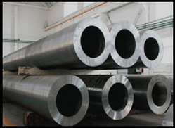 Alloy Steel Pipes from NUMAX STEELS