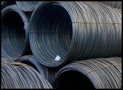 Carbon Steel Wire from NUMAX STEELS