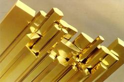 Riveting Brass Round/Hex Bars