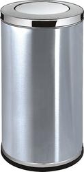 WOODEN OUTDOOR BINS STEEL BINS 042222641 from ABILITY TRADING LLC
