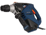 POWER TOOL SUPPLIERS UAE from ADPOWER FZCO WWW.ADPOWER.AE