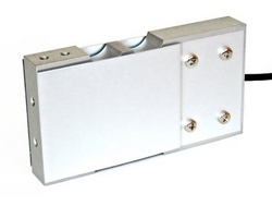 MODEL: AU- 	SINGLE-POINT LOAD CELLS from AL WAZEN SCALES & DRY MEASURES TRADING (L.L.C)