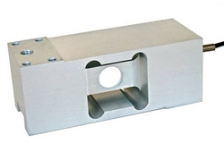MODEL: AR- SINGLE-POINT LOAD CELLS from AL WAZEN SCALES & DRY MEASURES TRADING (L.L.C)
