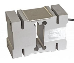 MODEL: ATL- SINGLE-POINT LOAD CELLS from AL WAZEN SCALES & DRY MEASURES TRADING (L.L.C)