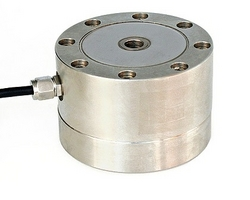 MODEL: CLK- 	COMPRESSION / TENSION LOAD CELLS from AL WAZEN SCALES & DRY MEASURES TRADING (L.L.C)