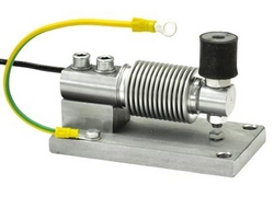 MODEL: TFC FSB for load cells FCL - FCOL - FCK from AL WAZEN SCALES & DRY MEASURES TRADING (L.L.C)