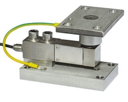 MODEL : TF500-2000 for load cells mounting kits from AL WAZEN SCALES & DRY MEASURES TRADING (L.L.C)