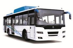 Bus Rental from BANJARA PASSENGER TRANSPORT