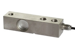 MODEL FTK-SHEAR BEAM AND BENDING LOAD CELLS from AL WAZEN SCALES & DRY MEASURES TRADING (L.L.C)