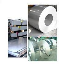 Stainless Steel from GANPAT METAL INDUSTRIES