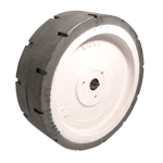TYRE AND WHEEL SUPPLIERS IN UAE from IPS MIDDLE EAST MACHINERY AND EQUIPMENT LLC
