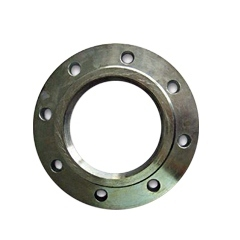 Flanges from SIMON STEEL INDIA