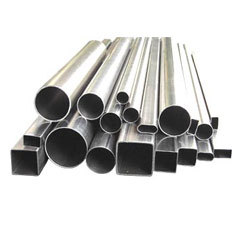 Pipes and Tubes from SIMON STEEL INDIA