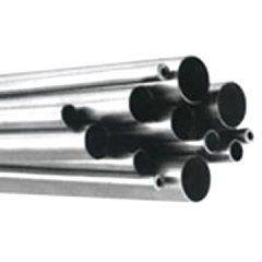 Carbon Steel Pipes and Tubes from SIMON STEEL INDIA