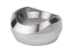 Stainless Steel 316 Sockolet from SIMON STEEL INDIA