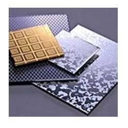 Designer Sheet
