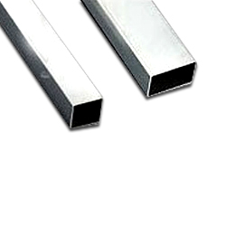 CDW Tubes / Rectangular Pipe from SIMON STEEL INDIA