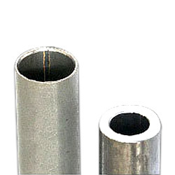 SS 316 Welded Tubes / ERW Tube